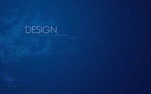 what is design?41tips的启示图片